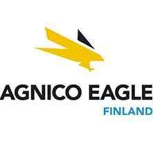 AE_Finland