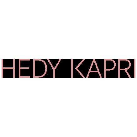HK_logo_rgb