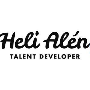 HeliAlen