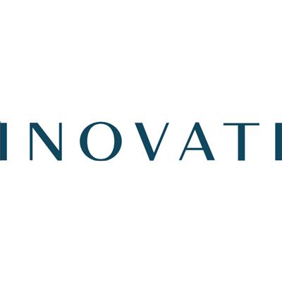 Inovati