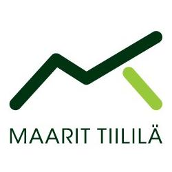 Maarit_Tiilila