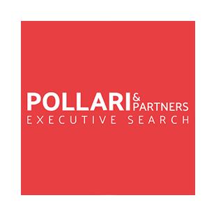 Pollari