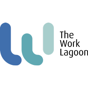 TWL_Logo