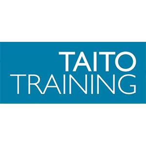 TaitoTraining