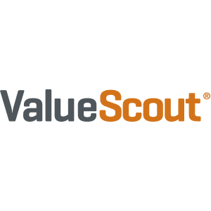 ValueScout