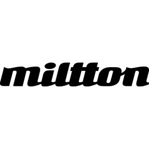 miltton