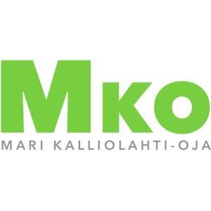 mko_logo_uusi