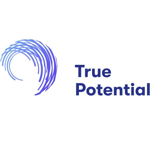true_potential_logo